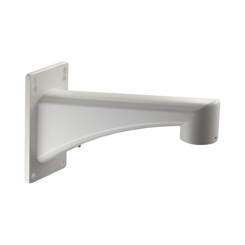 Hikvision DS-1602ZJ Bracket for PTZ Cameras