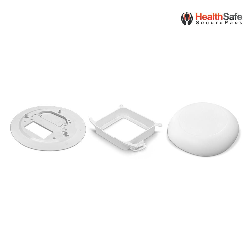 HealthSafe BluVision BluFi Battery Ceiling Mount Kit