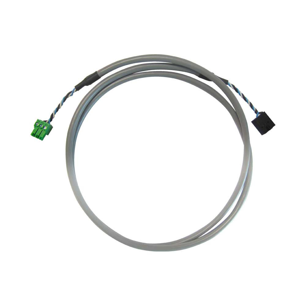 Inner Range T4000 - Interface Cable - UART