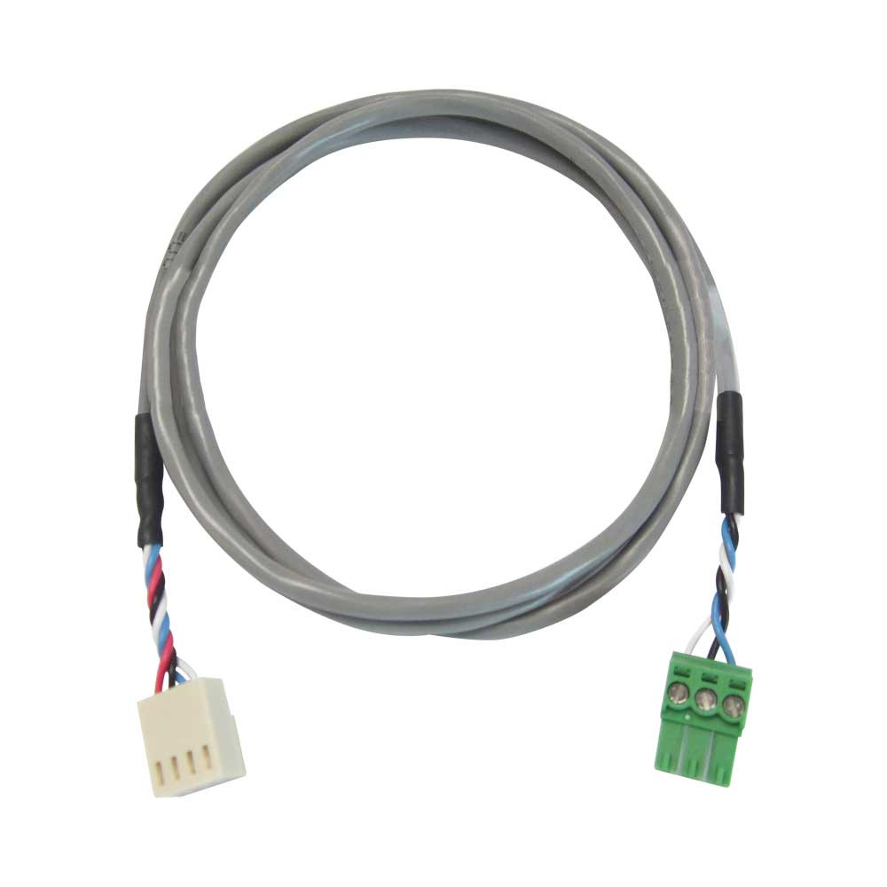 Inner Range T4000 - Interface Cable - Tecom V10