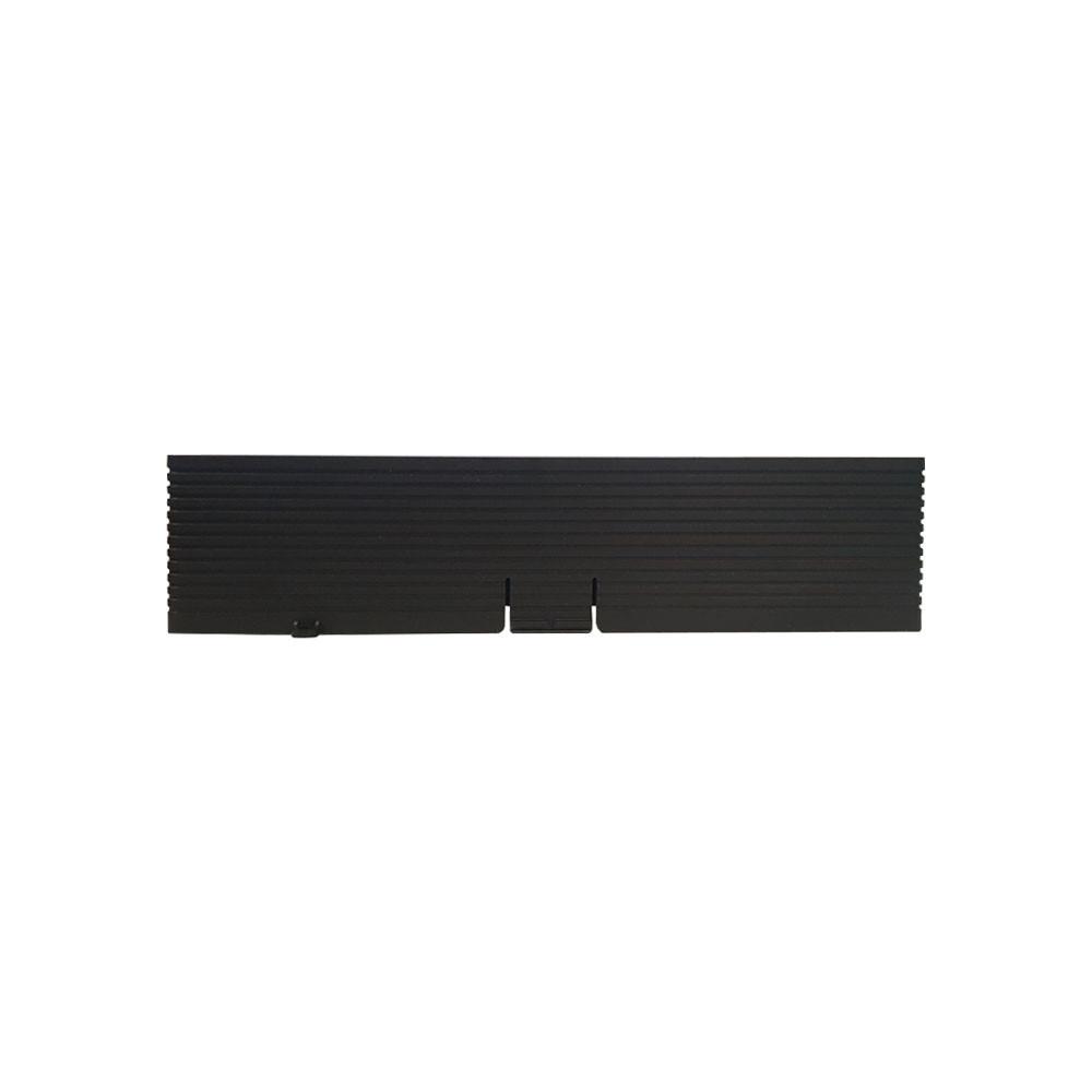 Ericsson-LG iPECS eMG-100 KSU Cord Cover