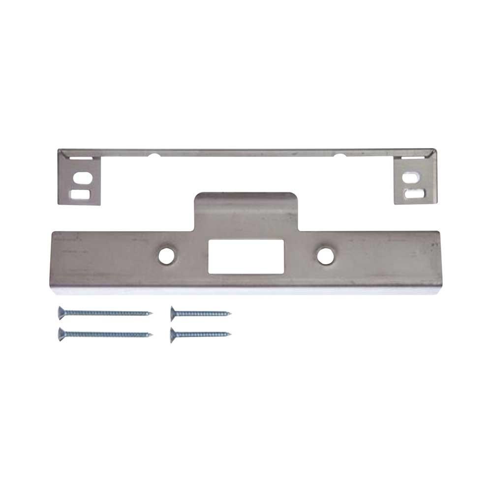 Lockwood 3570elm1sc Mortice Lock 1 Cylinder Fail Safe