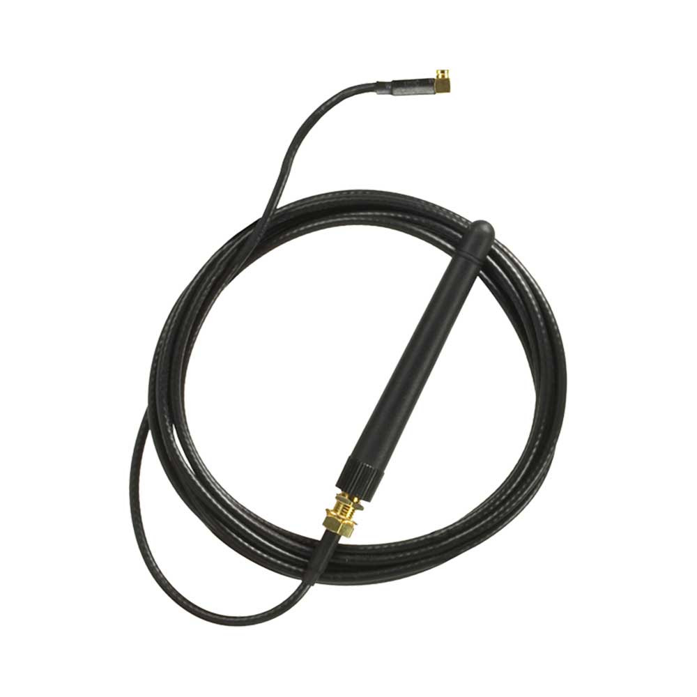 Paradox Antenna Kit for GPRS14