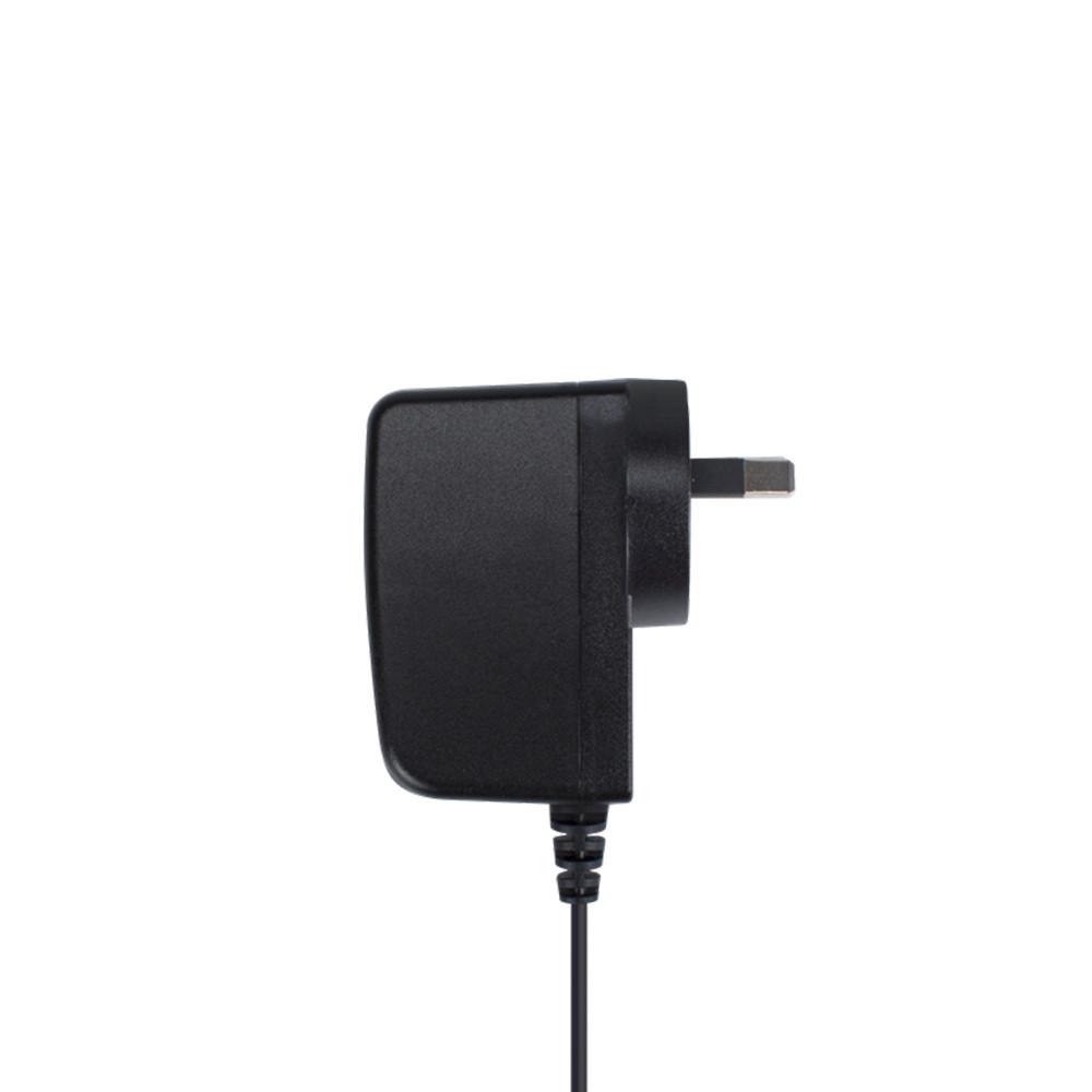 EPOS | Sennheiser UNI PS AUS 02 Power Supply