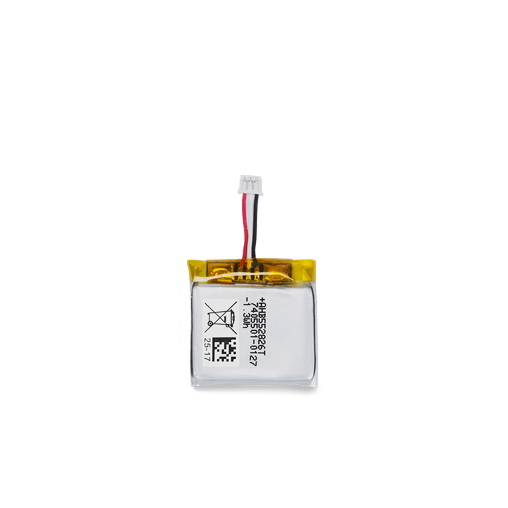 EPOS | Sennheiser Battery SDW 10 for SDW 5016-13
