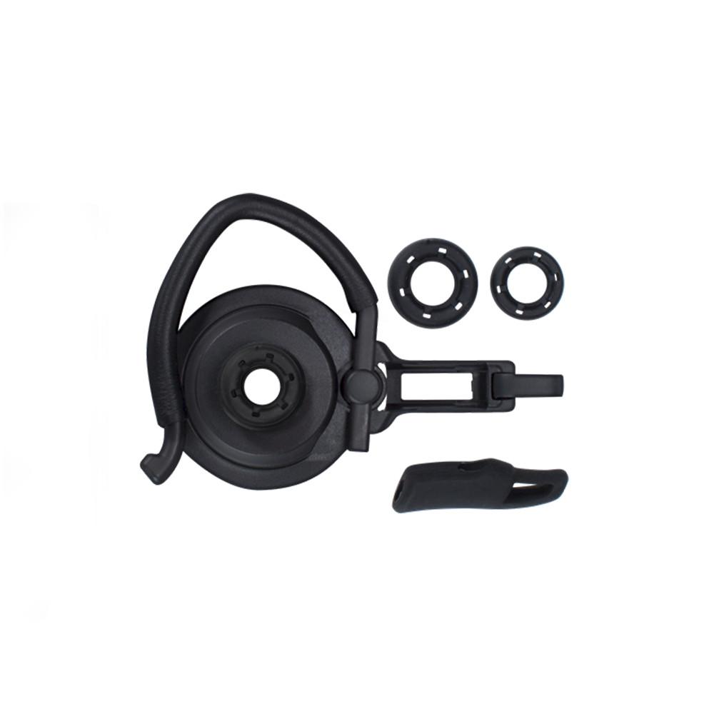 EPOS | Sennheiser HSA SDW 10 Earhook Accessory Kit for SDW 5016-13