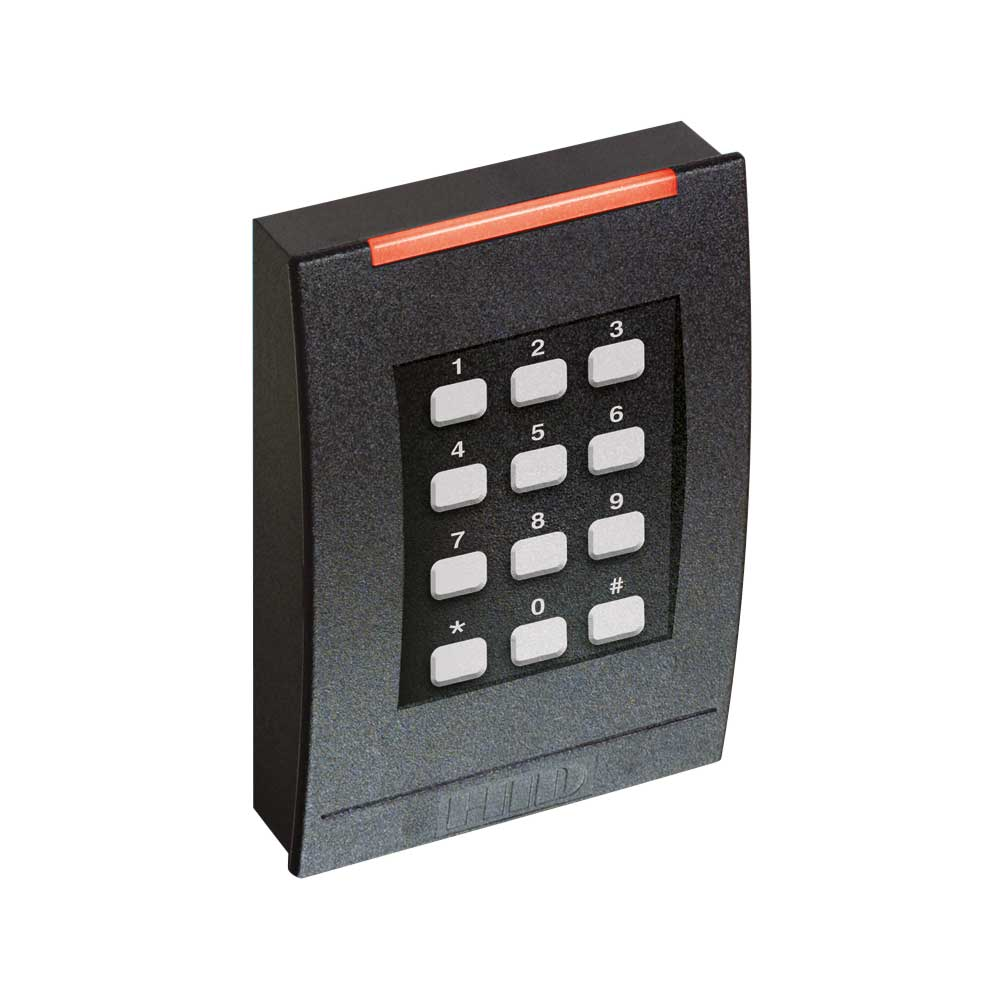 Hid Multi Class Card Reader Wiring Diagrams Harness Diagram Multiclass Se Rpk40 With Keypad Relay