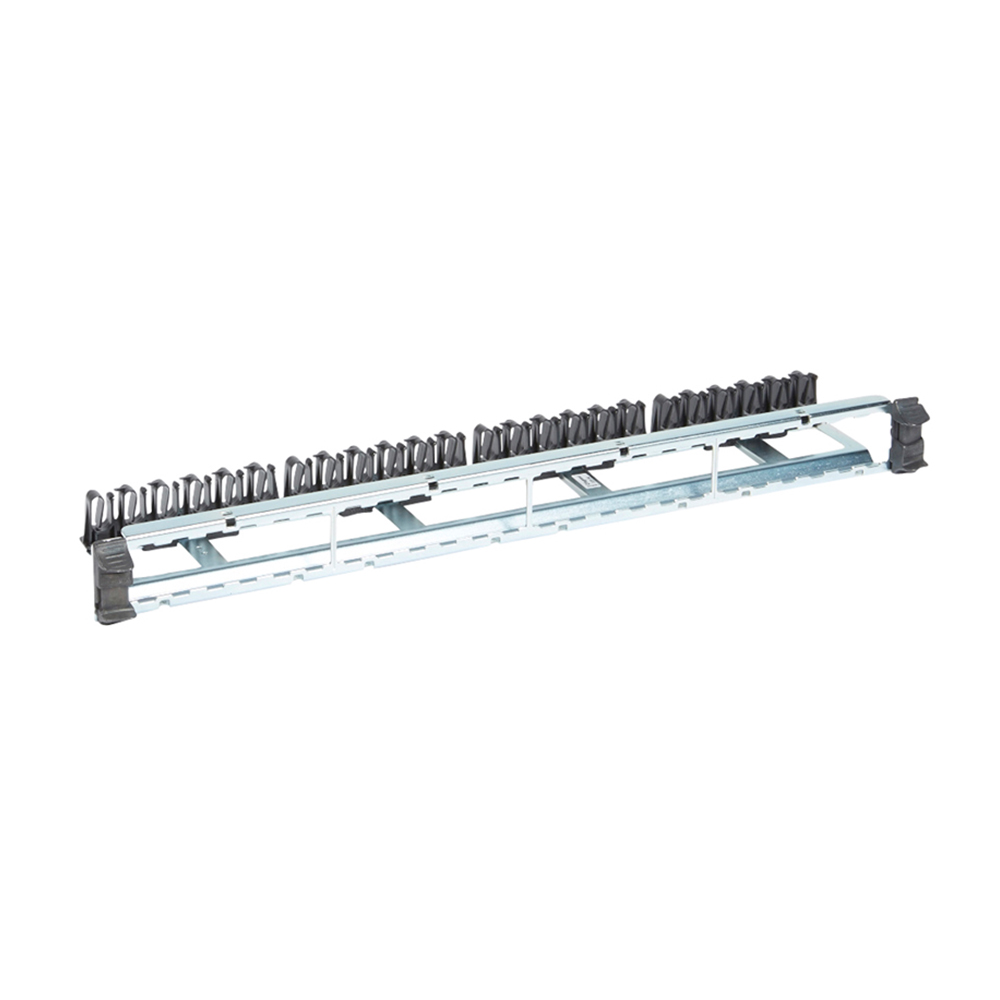 legrand patch panel 34w - rj45