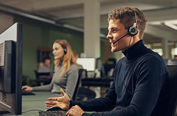 Atlas Gentech Communications Portfolio