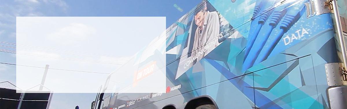 Client Services Banner