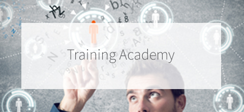 Atlas Gentech Training Academy