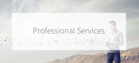 Atlas Gentech Professional Services