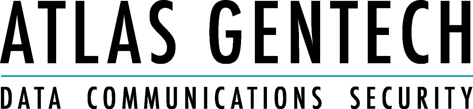 Atlas Gentech